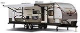 Forest River Inc.: Cherokee Travel Trailers http://www.forestriverinc.com/product-details.aspx?LineID=264&ShowParent=1
