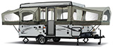 Forest River Inc.: Flagstaff Tent Trailers  http://www.forestriverinc.com/product-details.aspx?LineID=157&Image=5042