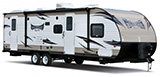 Forest River Inc.: Wildwood Travel Trailers http://www.forestriverinc.com/product-details.aspx?LineID=162&Image=5087