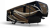 Evergreen RV: Lifestyle Luxury 5th Wheel http://www.lifestylelrv.com/page/169/Lifestyle