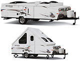 Forest River Inc.: Rockwood Tent Trailers http://www.forestriverinc.com/product-details.aspx?LineID=155&Image=5056