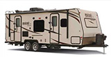 Forest River Inc.: Rockwood Mini Lite Travel Trailers http://www.forestriverinc.com/product-details.aspx?LineID=204&Image=5058