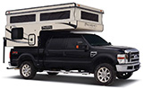 Palomino RV: Backpack Edition Truck Campers http://palominorv.com/Backpack/