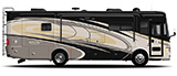 Tiffin Motorhomes Inc.: Allegro Red http://tiffinmotorhomes.com/allegro-red