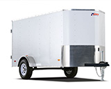Pace American: American Outback Cargo Trailers  http://www.paceamerican.com/series/outback-trailers