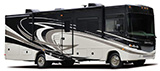 Forest River Inc.: Georgetown Motorhomes http://www.forestriverinc.com/product-details.aspx?LineID=160&Image=5050