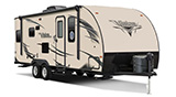 KZ-RV: Vision http://kz-rv.com/products/vision-travel-trailers/index.html